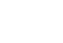 contact-us-title
