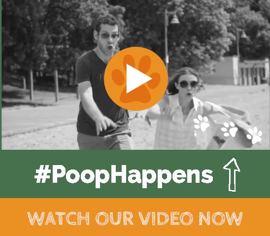 poop-happens-video